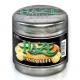 Haze_Cantaloupe_Hookah_Shisha_Tobacco_100g