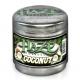 Haze_Coconut_Hookah_Tobacco_Shisha_100g