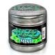 Haze_Mint_Hookah_Shisha_Tobacco_100g