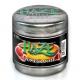 Haze_Hookah_Shisha_Pomegranate_Tobacco_100g