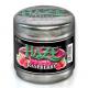 Haze_Raspberry_Hookah_Shisha_Tobacco_100g