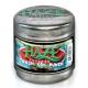 Haze_Trashcan_Punch_Hookah_Shisha_Flavor_100g