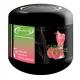 Fantasia-100g-Guava-Breeze-Hookah-Tobacco