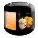 Fantasia-Orange-Sherbet-Shisha-Tobacco-100g