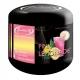 Fantasia-Pink-Lemonade-Shisha-100g