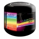Fantasia-Rainbow-Burst-Shisha-Tobacco-100g