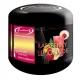 Fantasia-Raspberry-Lemonade-Shisha-Tobacco-100g