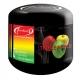 Fantasia-Triple-Apple-Hookah-Shisha-100g