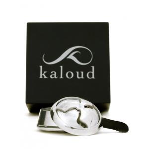 Kaloud Lotus Hookah Bowl Screen