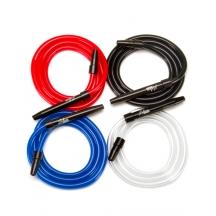 lulava-premium-hookah-hose-washable