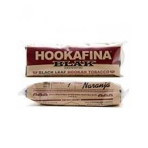 Hookafina Blak 250g