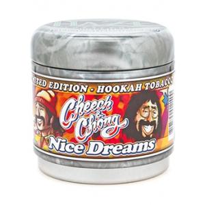 Haze Cheech & Chong 250g