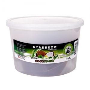Starbuzz 1kg