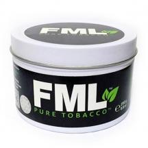FML Green 250g