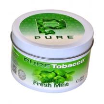 Pure-hookah-shisha-tobacco-250g