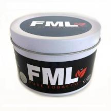 Pure-FML-RED-tobacco-shisha