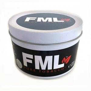 FML Red 250g