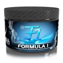 Fantasia Formula 250g