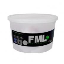 pure-FML-hookah-tobacco-1000g-1kg