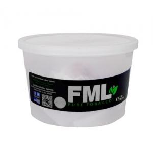 FML Green 1000g