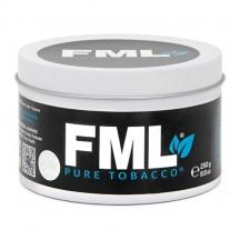 FML-Blue-Hookah-Shisha-Tobacco-250g