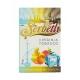 Serbetli-Hookah-Tobacco-Shisha-Flavors-50g