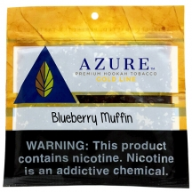 Azure-Gold-Shisha-Tobacco-Hookah-250g