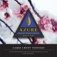 Azure-Black-Cairo-Crypt-Tonight-250g