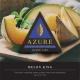 Azure-Black-Melon-King-Tobacco-Shisha-250g