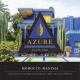 Azure-Black-Morocco-Mentha-Hookah-Tobacco-250g