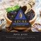 Azure-Black-Royal-Queen-Tobacco-Shisha-250g