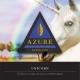 Azure-Black-Unicorn-Shisha-Tobacco-250g