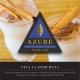 Azure-Black-Viva-La-Horchata-Tobacco-250g