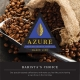 Azure-Black-Baristas-Choice-Tobacco-Shisha-250g