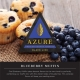 Azure-Black-Blueberry-Muffin-250g