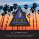 Azure-Black-California-Blue-250g