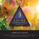 Azure-Black-Carolina-Peach-Tobacco-Hookah-250g