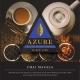 Azure-Black-Chai-Masala-250g