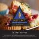 Azure-Black-Cherry-Muffin-250g
