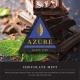 Azure-Black-Chocolate-Mint-250g