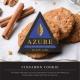 Azure-Black-Cinnamon-Cookie-250g