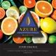 Azure-Black-Citrusmania-250g