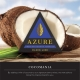 Azure-Black-Cocomania-Shisha-Tobacco-Hookah-250g