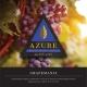 Azure-Black-Grapemania-250g