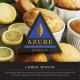 Azure-Black-Lemon-Muffin-Tobacco-Shisha-250g