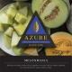 Azure-Black-Melonmania-250g