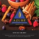 Azure-Black-Spiced-Berry-250g