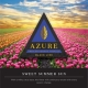 Azure-Black-Summer-Sun-250g