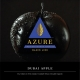 Azure-Black-Dubai-Apple-250g-Tobacco