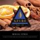 Azure-Black-Bengal-Citrus-250g